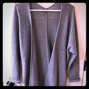 Sweaters - ❤️ Apricot Lane Boutique Cardigan ❤️